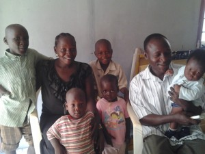 Jacob Zakariya- Owning a home at Fuller housing