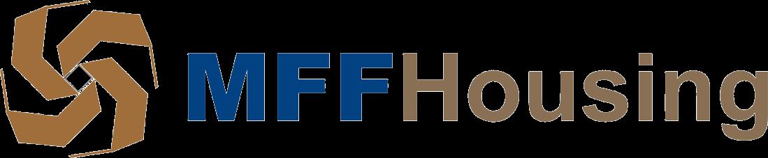 MFF Housing