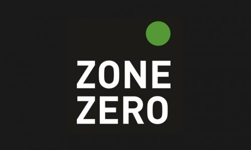 Zone-zero-logo-2.jpg